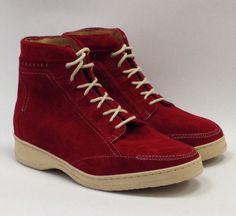 Leuke kleur, opvallend stiksel... Zo maak je je orthopedische schoenen persoonlijk!
