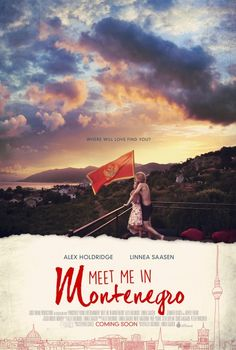 Click to View Extra Large Poster Image for Meet Me in Montenegro