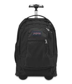 Driver 8 Backpack | Rolling Backpacks | JanSport Online