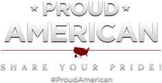 Proud American | Content Spotlight | Fox News