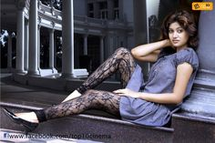 Oviya Helen Latest Hot & Sexy Photoshoot Pics....