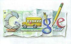 google doodle winners - Google Search