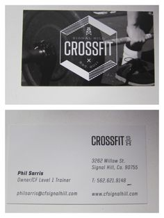 Pizza joint business cards easy advertising babybros pizza crossfit x signal hill business cards crossfit gymsinlongbeach longbeach businesscards graphicdesigner colourmoves Image collections