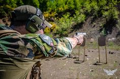 We want your pictures! When you're out training shooting or generally being awesome take a pic with your SOCON gear. If you don't have any get some! http://ift.tt/1NmppMk  #socon #soconusa #patches #gear #takeaselfie #trainhard #havefunwithit #guns #carbine #handgun #pewpew #igmilitia