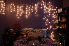 DIY Projects For Your Dorm