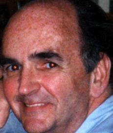 William Esposito(51)- vice president and partner at Cantor Fitzgerald @ the #WTC.    Picture from  http://longisland.newsday.com/911-anniversary/victims/William-Esposito  #911 #september11th #project 2996