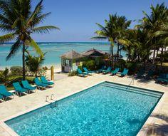 Coyaba Beach Resort - Jetsetter