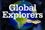Christian Aid - Global Explorers is our fantastic, interactive whiteboard resource for primary schools. It features fascinating facts, quizzes, video foota. Global Citizenship, Interactive Whiteboard, Fascinating Facts, Primary School, Quizzes, Kenya, Schools, Fun Facts, Christian