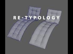 Re-typology Maya 2016 - YouTube