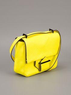 REED KRAKOFF Small Shoulder Bag