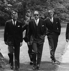 Pierre Elliott Trudeau, former Primer Minister of Canada and the father of current PM Justin Trudeau, in 1968 I Am Canadian, Canadian History, Gemini Rising, Reservoir Dogs, Suit Up, O Canada, Bespoke Suit, Charming Man, Justin Trudeau