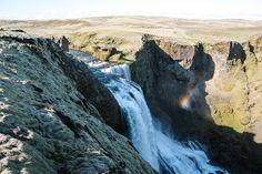 Iceland - Nathaniel Martin