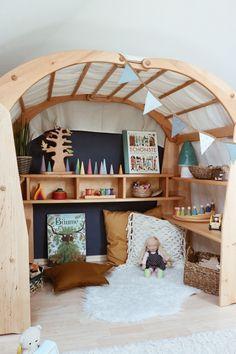 Die 9 besten Bilder von Montessori von 6 12 Montessori for