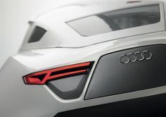 Audi concept - Cerca con Google