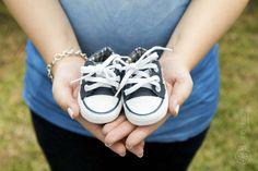 Ensaio Gestante ; Grávida ; Pregnant ; Mom to be ; Mother to be ; Preggy ; Bellies