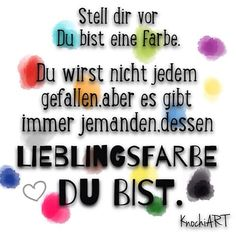 #Worte die das #Herz ❤️ berrühren ...