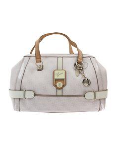 Latest Shoulder Bags for Girls