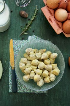 Use quartered artichoke hearts in place of chicken in recipes