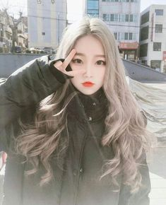 Image Article – Page 831054937470037436 – SkillOfKing. Pretty Korean Girls, Korean Beauty Girls, Cute Korean Girl, Cute Asian Girls, Asian Beauty, Cute Girls, Korean Girl Ulzzang, Ulzzang Girl Fashion, Uzzlang Girl