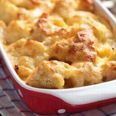 Egy finom Tepsis karfiol  ebédre vagy vacsorára? Tepsis karfiol  Receptek a Mindmegette.hu Recept gyűjteményében!