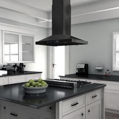 7 best black range hood images diy ideas for home design rh pinterest com