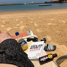This was yesterdays set up   Just landed back in London the past 17 hours of travel have not been fun! Absolute carnage at the airport which resulted in only going through security 30 mins before departure and then a 4 hour wait at Madrid  I also thought it was a good idea to use the factor 10 tanning oil on my legs which have been on fire for the duration - then to top it off I get in the taxi home only to realise Ive got camera batteries in my suitcase belonging to the crew and have to go…