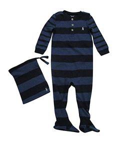 de1fcee0a625 490 Best Baby Apparel images