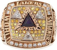 2002 NBA LA Lakers Championship Ring Champholic, http://www.amazon.com/dp/B00AC913X2/ref=cm_sw_r_pi_dp_y22.qb1K8RN73