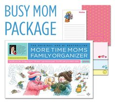 Get Organized This School Year With More Time Moms! Enter to win a Busy Moms Prize Pack Enter To Win, Getting Organized, Back To School, Things To Think About, Organization, Mom, Children, Business, Young Children