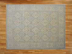 Persian Rugs   Fine Oriental Rugs   Hand Knotted Rugs   New York Metro Area Rugs
