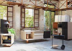 http://www.dezeen.com/2014/11/22/mut-design-modular-freestanding-kitchen-copper-marble-float-collection/