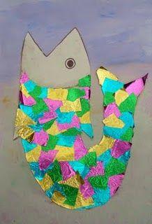fish- koi no bori day