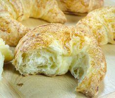 Doughnut, Bread, Master Chef, Desserts, Nova, Hampers, Tailgate Desserts, Deserts, Brot