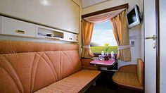 Trans-Siberian Railway, Moscow, Russia, Northern Eurasia, to Beijing, China, East Asia