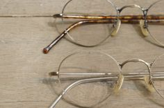ayame (new design) OLDSTAR | optician | ponmegane