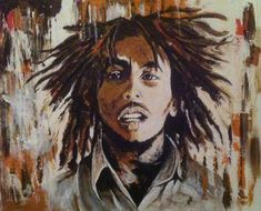 Bob Marley, life, love, live, Zimbabwe, music, radio, rock, thanks, world, pop, money, today, raggae, Bob, rastafari