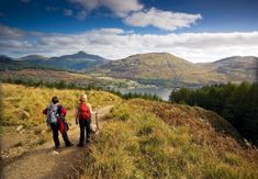 Discover world-famous Loch Lomond, with holiday ideas, accommodation, travel information and maps, tours & insider tips. Oh The Places You'll Go, Cool Places To Visit, Places To Travel, Travel Destinations, Inverness, Glasgow, John Muir Way, Outlander, Loch Lomond Scotland
