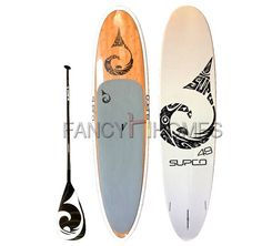 SUP board I would like. Sup Boards, Paddle Boarding, Oceans, House, Planks, Home, Stand Up Paddling, Homes, Houses
