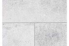 Cotto Farbe Ocra Pinterest - Kalkputz fliesen