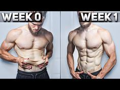 Lose Stomach Fat Workout, Lose Body Fat, Belly Fat Workout, Lose Weight In A Week, Loose Weight, Easy Weight Loss, Weight Gain, Remove Belly Fat, Lose Belly