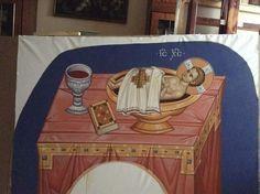 Christ, Byzantine Icons, Sacred Art, Style Icons, Inspirational, Orthodox Icons, Kid, Drawing Drawing