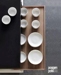 #poggenpohl #kitchen #plusmodo #accessories #trend
