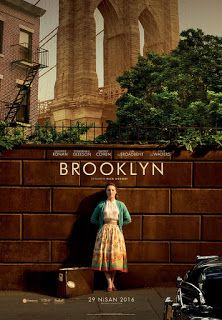 Booktopia has Brooklyn by Colm Toibin. Buy a discounted Paperback of Brooklyn online from Australia's leading online bookstore. 2015 Movies, Hd Movies, Movies To Watch, Movies Online, Movie Tv, Movies Free, Books Online, Film Brooklyn, Brooklyn Trailer