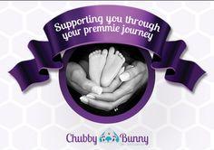 Read more on preparing for a possible premature birth https://parentinghub.co.za/2015/11/preparing-for-a-possible-premature-birth/