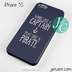 My anchor holds within the veil Phone case for iPhone 4/4s/5/5c/5s/6/6 plus