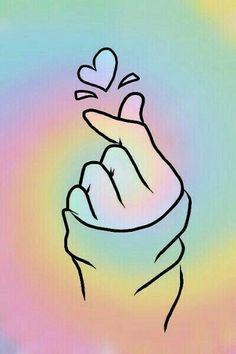 Hallo guys wallpaper ala K-Pop nih😚✨🖤🏵 Untuk… # Acak # amreading # books # wattpad Unicornios Wallpaper, Cute Wallpaper Backgrounds, Tumblr Wallpaper, Wallpaper Iphone Cute, Cellphone Wallpaper, Aesthetic Iphone Wallpaper, Disney Wallpaper, Galaxy Wallpaper, Handy Wallpaper