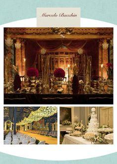 Marcelo Bacchin  http://zankyou.terra.com.br/p/inspiracao-para-a-decoracao-do-seu-casamento-top-decoradores-de-sao-paulo-67031