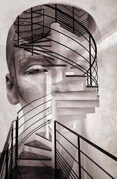 Antonio+Mora+_digital_artodyssey+(22).jpg (480×733)