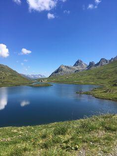 Austria, Mountains, Nature, Travel, Beautiful, Landscape, Naturaleza, Viajes, Destinations