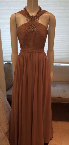 New Jenny Packham dresses!!